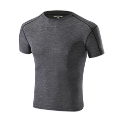Altura Merino Base Layer