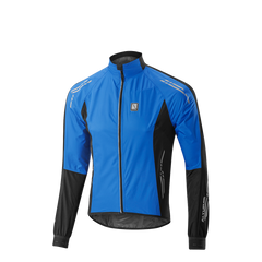 Altura Podium Nightvision Waterproof Jacket