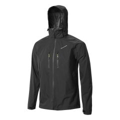 Altura Five/40 (540) Waterproof Jacket