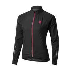 Altura Womens Synchro Waterproof Jacket