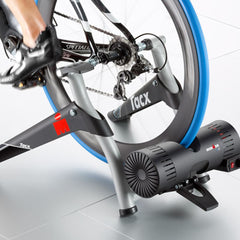 Tacx Ironman Smart Trainer
