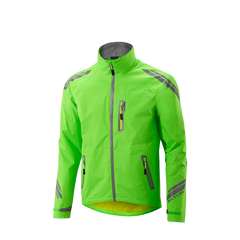 Altura Nightvision Evo 360 Waterproof Jacket