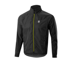 Altura Attack 180 Waterproof Jacket