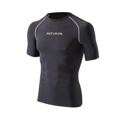 Altura Second Skin Base Layer