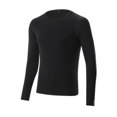 Altura Merino Long Sleeve Baselayer