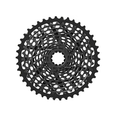 Sram X01 Xg1195 11 Speed Cassette 10-42t Fits Xd Driver Body Black