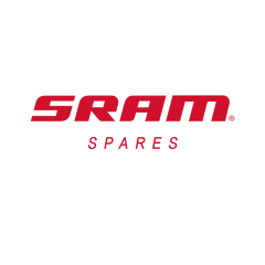 Sram Road Spare - Stealth Ring Set For Xg1090 X-dome Cassette 11-25/26t