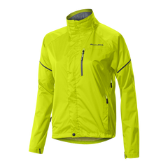 Altura Womens Nevis Iii (3) Waterproof Jacket