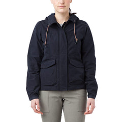 Giro Womens Dense Weave Dwr Frisco Coat