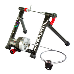 Minoura Lr760 Magnetic Trainer