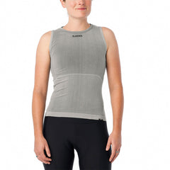 Giro Womens Chrono Base Layer