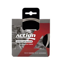 Ashima Action Gear Inner Cable (single)