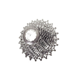 Sram Pg1070 10-speed Cassette 12-25