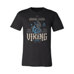 Shining League T-Shirt