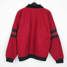 Laden Sie das Bild in den Galerie-Viewer, REEBOK VINTAGE FLEECE SWEATER | M