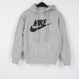 NIKE SPELLOUT HOODIE | S