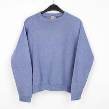 Laden Sie das Bild in den Galerie-Viewer, LEE QUALITY PLANK SWEATER | S