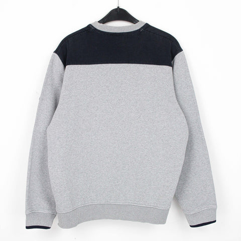 ADIDAS SPELLOUT SWEATER | M
