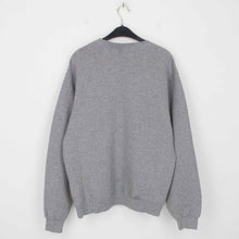 Laden Sie das Bild in den Galerie-Viewer, RUSELL FREDONIA SWEATER | M