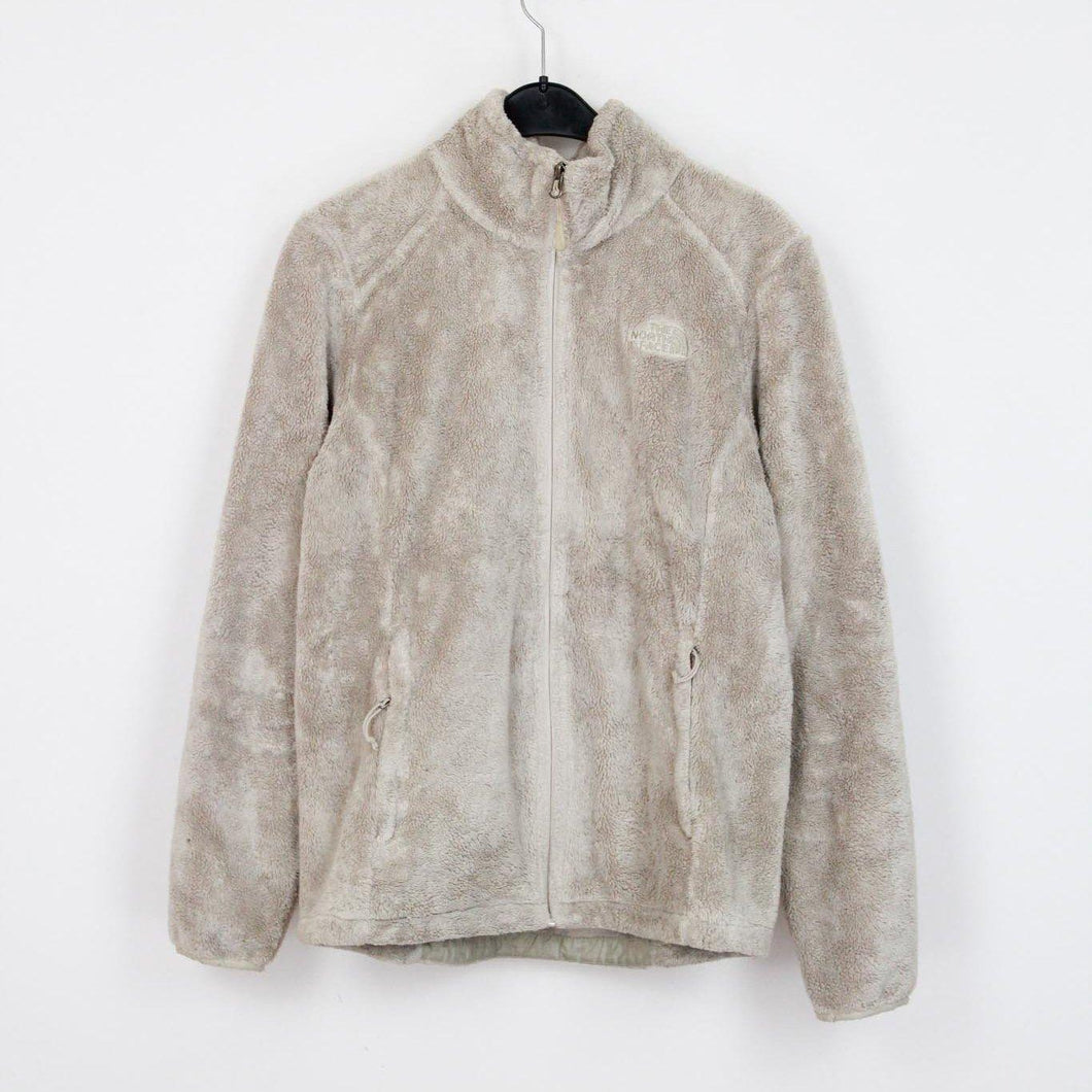 THE NORTH FACE TEDDY JACKE | M