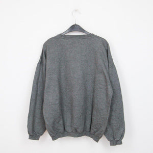 USA LEGEND VINTAGE SWEATER | M