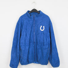 Laden Sie das Bild in den Galerie-Viewer, NFL VINTAGE FLEECE JACKE | M