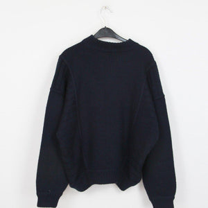 PIERRE CARDIN PARIS VINTAGE DESIGNER SWEATER | L