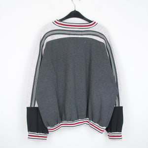 VINTAGE CENTRAL PARK SWEATER | XL