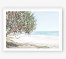 Load image into Gallery viewer, Byron Bliss Photography Print