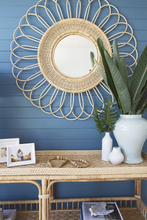 Load image into Gallery viewer, Couran Cove Large Console Table