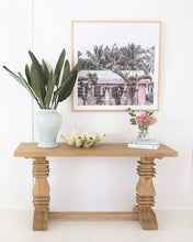 Load image into Gallery viewer, Newport Console Table
