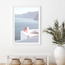 Load image into Gallery viewer, Ocean Bliss Print