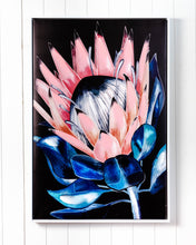 Load image into Gallery viewer, Protea Premium Edition Prints
