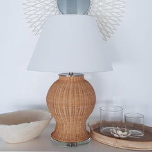 Load image into Gallery viewer, Westhampton Table Lamp
