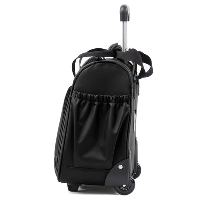 Atlantic® Ultra® Lite 4 Rolling UnderSeat Carry-On