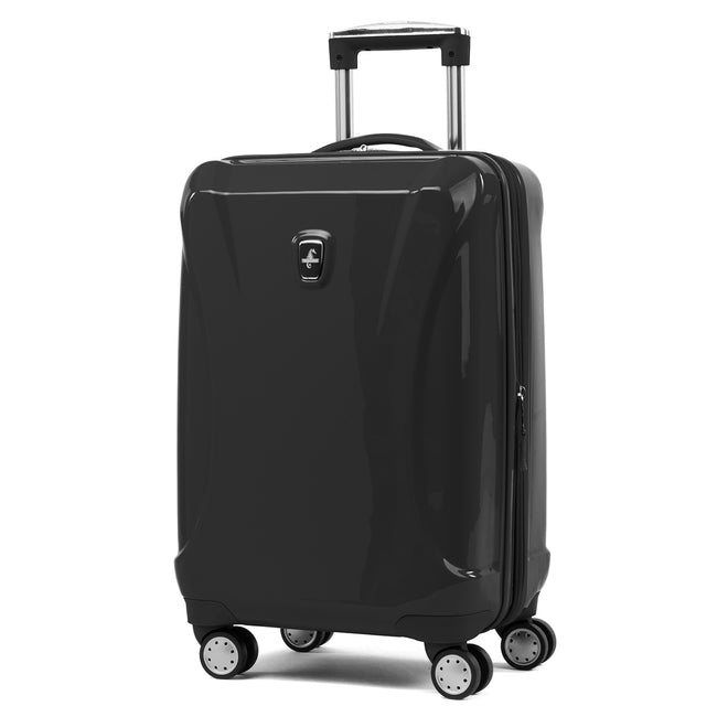 "Atlantic® Ultra® Lite 4 20"" Carry-On Hardside Spinner"