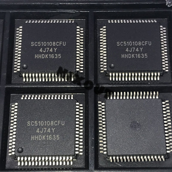 New Original SC510108CFU IC 4J74Y