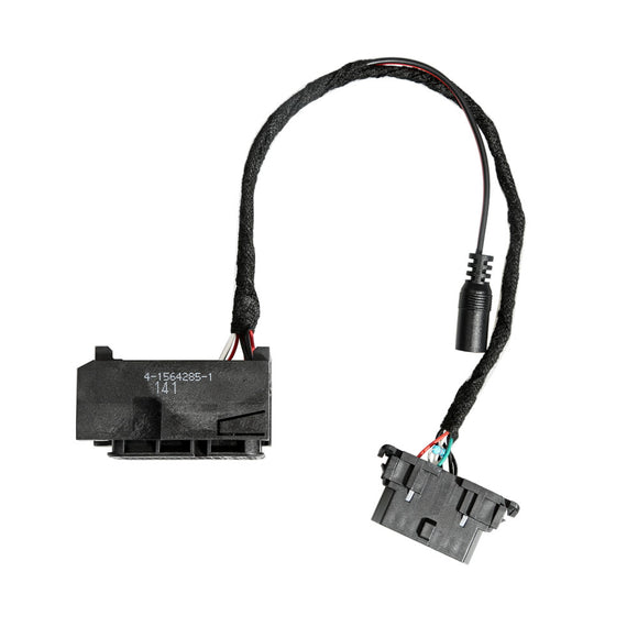 BMW ISN DME Cable for reading msv80 and msd80