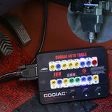 godiag gt100 obd diagnostic port tester