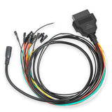 moe-universal-ecu-cable-1