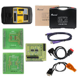 Xhorse VVDI MB BGA Tool for Mercedes Benz Key Programming
