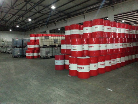 15 40 MOTOR OIL PRICE BY BARREL ($415 00) 55 GALLON DRUM NEW JERSEY
