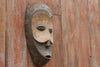 African Tribal Fang Mask