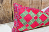 Mani Antique Swati Pillow