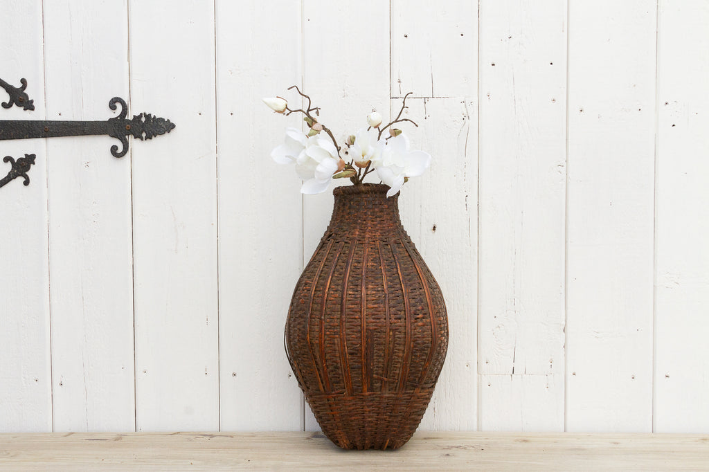 Carved Horse Corbel On Stand