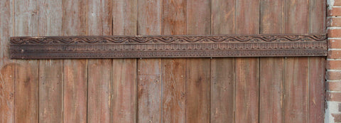 Reproduction Carvings, carved panels, door carving, carved mouldings