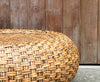 Sumatra Rattan Coffee Table