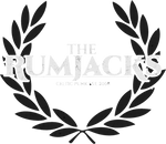 The Rumjacks Shop