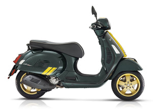 Vespa 300 HPE Super Racing Sixties