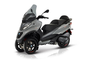 Piaggio MP3 Sport 500 HPE - Moped Scooter Pit Bike Dirt Bike Motorcycle ATV